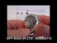 SPY WRIST WATCH CAMERA IN DELHI,9650321315,SPY WRIST WATCH CAMERA, www.spycameraindelhi.in