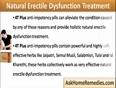 4T Plus Anti Impotence Pills, Natural Erectile Dysfunction Treatment