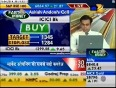 Epic Research  Live on Zee Business