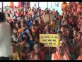 Workers_rally_in_Bhavnagar_opposes_ban_on_Endosulfan