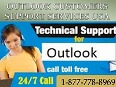 |1|-|877|-|778|-|8969| Outlook Technical Support Password Recovery Support Services USA