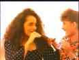 YouTube - Cadburys Dairy Milk - kuch khaas hai hum sabhi mein