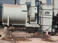 Pollution-control-systems-of-asphalt-plant-www