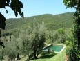 Abode Srl, Italian Property in Tuscany and Umbria For Sale.