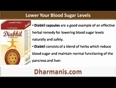 How Can You Lower Your Blood Sugar Levels Naturally And Safely