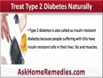Use Ayurveda Herbs To Treat Type 2 Diabetes Fast And Naturally