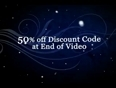 Adam and eve promotional code moan323