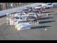 Watch-NASCAR-All-American-Series-2015-online-live