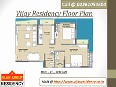 Vijay Residency - 2,3 BHK Flats - Thane West in Mumbai - Call @ 02261054600 -  Price, Review, Payment Plan, User Opinion