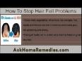 4-stop-hair-fall-fast