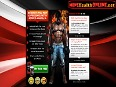 Ripped Muscle X Review - Supplement For Building Muscle