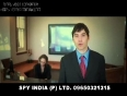 D SPY SOFTWARE FOR MOBILE IN NEHRU PLACE,DELHI | SPY MOBILE PHONE SOFTWARE,09650321315,www.spyindia.in