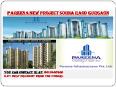 8010405960: :Pareena Upcoming Project Sector 68 Sohna Road Gurgaon