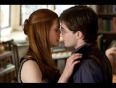 Harry-potter-and-the-deathly-hallows-part-1-hd-full-2009-movie