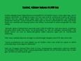 Environmental-BP-Holdings-Madrid-News-Review