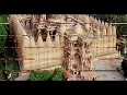 gujarat tourism video