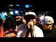 Baby-Nelson-Live-album-promo