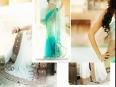 Hand-work sarees collection - jugniji_com
