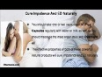 6-impotence and ed naturally