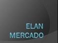 9958771358   9953987615 Elan Mercado BookinG  FooD Court