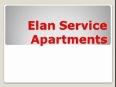9958771358 | 9650100436 Elan Mercado| Gurgaon| In Terms oF K