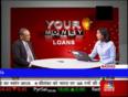 Expert Advice on Loan Queries - PART II