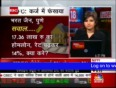Experts_advice_to_HDFC_home_loan_consumers_to_switchover_-_II