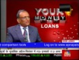 Expert Answers On Loan Queries - PART II