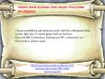 Advant-navis-office-space-rent-9910006454
