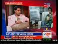 CNN_IBN_News-Abhishek_Aaram_Classes