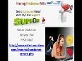 MSN Mail Customer Service Number