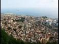 Trabzon Escort - Trabzon Escort Bayanlar