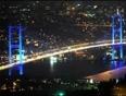 Istanbul-Escort-Istanbul-Escort-Bayanlar