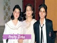 Teenage pics of some famous Bollywood stars