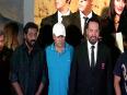 Salman Khan back in  'Bodyguard 2 '