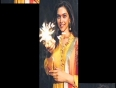 What Deepika will be doing this Diwali
