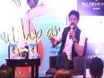 Shahrukh Khan 's Tips On Bodybuilding