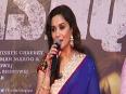 Madhuri Dixit Praises Of Vidya Balan 's in Ishqiya