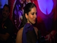 Best Dialogue of Sunny Leone In Jackpot Movie