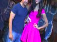 Katrina Kaif And Kareena Kapoor 's Plans Following Hrithik Roshan 's Brain Surgery