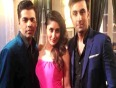 REVEALED: Who will be the guests on Koffee with Karan
