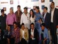 Siddharth Malhotra Giving Tough Competition To Salman Khan