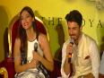 OMG! Sonam Kapoor Sold Off Her Co Actor Fawad Khan