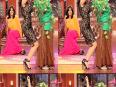 Kapil Sharma finally 'gets' Sunny Leone on Comedy Nights