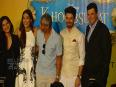It 's Sonam Kapoor Vs Rekha In Khoobsurat