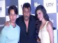 Tiger Shroff Signs A Two Film Deal With Sajid Nadiadwala