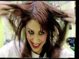 Dolly-Bindra,-Imam-Siddique,-Rakhi-Controversial-Contestants-Of-Bigg-Boss-House