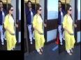 Temptations Reloaded 2013 - Shah Rukh Khan, Madhuri Dixit, Rani Mukherjee Performance