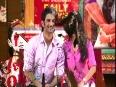 Sushant_singh_rajput_gets_slapped