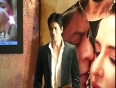 &quot 5 Things You Did Not Know About Shahrukh Khan - SHAH RUKH KHAN BIRTHDAY SPECIAL  &quot